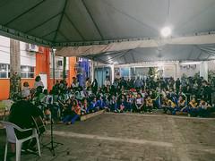 #30M Educação  • 30/05/2019 •  Matinhos (PR) (midianinja) Tags: 30m educação ato mobilização greve bolsonaro abraham weintraub cortes ninja mídia mídianinja brasil estudantes estudantesninja