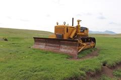 Gold Butte Sweetgrass Hills Montana USA. (jasonwoodhead23) Tags: usa hills sweetgrass d7 butte gold abandoned