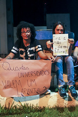 #30M Educação  • 30/05/2019 • Alto Araguaia (MT) (midianinja) Tags: 30m educação ato mobilização greve bolsonaro abraham weintraub cortes ninja mídia mídianinja brasil estudantes estudantesninja
