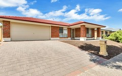 3 Burton Bank, Aldinga Beach SA