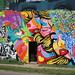 Austin: East Austin - HopeCampaign x FBAIR Native Hostel Collaboration