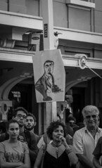 #30M Educação  • 30/05/2019 •  Ribeirão Preto (SP) (midianinja) Tags: 30m educação ato mobilização greve bolsonaro abraham weintraub cortes ninja mídia mídianinja brasil estudantes estudantesninja
