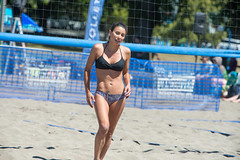 _DSC9471-Edit (tintinetmilou) Tags: kitsbeachvolleyball2018 gordgallagher kits beach volleyball vancouver