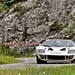 Ford GT40 1971