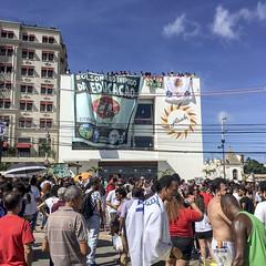 #30M Educação  • 30/05/2019 • Salvador (BA) (midianinja) Tags: 30m educação ato mobilização greve bolsonaro abraham weintraub cortes ninja mídia mídianinja brasil estudantes estudantesninja