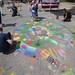 St. Anthony Park Arts Festival