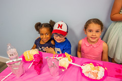 Esther's 5th Birthday Party (blcope) Tags: