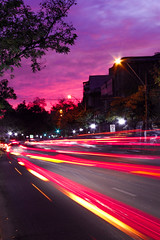 #photography #chilefotos #world #photoshop #lightroom  #photopftheday #lights #urbanandstreets #citykillerz #visualmobs #streetmobs #tonekillers #citygrammers #streetframe #ig_tones #ig_color #tonesbox #agamesoftones #santiagoadicto #longexposure #largaex (benjamartfer_ph) Tags: agamesoftones igcolor citygrammers santiagoadicto visualmobs urbanandstreets longexposure photopftheday streetframe chilefotos citykillerz photoshop largaexposición igtones world tonekillers fotoreto3 streetmobs tonesbox lightroom photography lights