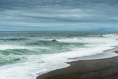 Tano Kochi Seascape (Bracus Triticum) Tags: tano kochi seascape kōchiprefecture 高知県 shikoku 四国 日本 japan 4月 四月 卯月 shigatsu uzuki unohanamonth 2019 平成31年 spring april