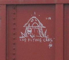 SOAK, No Flying Cars, Kampo, Neenah, 1 Jun 19 (kkaf) Tags: neenah kampo a446 tagged soak