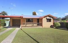 19 Turpentine Crescent, Wauchope NSW