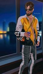 #80 (Leon Miranda) Tags: bag veilance offwhite crossbody new jacket frais 8ball m beverage junk food horizon tea sanarae event pants flow xxxl 02