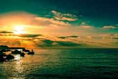Konnos Bay (39) (Polis Poliviou) Tags: ©polispoliviou2019 polispoliviou polis poliviou traveldestination naturepics travelphotos travelphotography summer2019 canonphotos cyprus cyprustheallyearroundisland cyprusinyourheart yearroundisland zypern republicofcyprus κύπροσ cipro chypre chipre cypern protaras famagusta holiday holidays vacations sea beach light mediterranean canon summer beauty bay coast seaside seaview seascape natural nature naturephotography travelphoto travelpics naturephotos holidays2019 environment seafront konnos konnosbay konnosbeach konnoscoast ayianapa sunrise yacht seacaves seapics sunrisepics