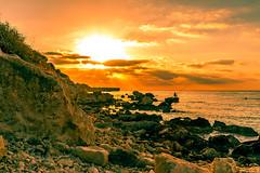 Konnos Bay (38) (Polis Poliviou) Tags: ©polispoliviou2019 polispoliviou polis poliviou traveldestination naturepics travelphotos travelphotography summer2019 canonphotos cyprus cyprustheallyearroundisland cyprusinyourheart yearroundisland zypern republicofcyprus κύπροσ cipro chypre chipre cypern protaras famagusta holiday holidays vacations sea beach light mediterranean canon summer beauty bay coast seaside seaview seascape natural nature naturephotography travelphoto travelpics naturephotos holidays2019 environment seafront konnos konnosbay konnosbeach konnoscoast ayianapa sunrise yacht seacaves seapics sunrisepics