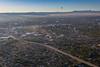 Hot Air Balloon Ride - Albuquerque, New Mexico (BeerAndLoathing) Tags: aerialphotography usa rp newmexicotrip canon downtown albuquerque rainbowryders roadtrip trips aerial balloonride hotairballoon canonef1740mmf4lusm canoneosrp spring newmexico 2019 nm april