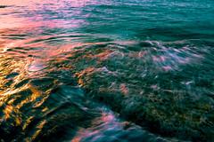 Konnos Bay (34) (Polis Poliviou) Tags: ©polispoliviou2019 polispoliviou polis poliviou traveldestination naturepics travelphotos travelphotography summer2019 canonphotos cyprus cyprustheallyearroundisland cyprusinyourheart yearroundisland zypern republicofcyprus κύπροσ cipro chypre chipre cypern protaras famagusta holiday holidays vacations sea beach light mediterranean canon summer beauty bay coast seaside seaview seascape natural nature naturephotography travelphoto travelpics naturephotos holidays2019 environment seafront konnos konnosbay konnosbeach konnoscoast ayianapa sunrise yacht seacaves seapics sunrisepics