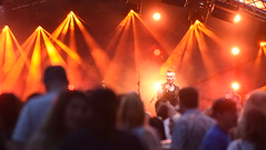Wokingham International Street Concert - 2 (rq uk) Tags: rquk nikon d750 musicfestival1stjune2019 wokingham nikond750 afsnikkor70200mmf28efledvr afsteleconvertertc14eiii mikeandrewasrobbie mikeasrobbie
