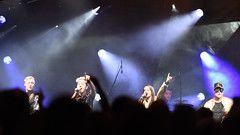 Wokingham International Street Concert - 3 (rq uk) Tags: rquk nikon d750 musicfestival1stjune2019 wokingham nikond750 afsnikkor70200mmf28efledvr afsteleconvertertc14eiii fullyfunktional