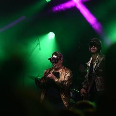 Wokingham International Street Concert - 4 (rq uk) Tags: rquk nikon d750 musicfestival1stjune2019 wokingham nikond750 afsnikkor70200mmf28efledvr fullyfunktional