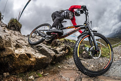 o e (phunkt.com™) Tags: uci fort william dh downhill down hill mountain bike world cup 2019 scotland race phunkt phunktcom wwwphunktcom keith valentine photos