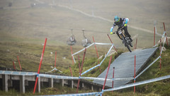 o 2 (phunkt.com™) Tags: uci fort william dh downhill down hill mountain bike world cup 2019 scotland race phunkt phunktcom wwwphunktcom keith valentine photos