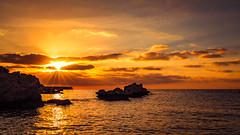 Konnos Bay (32) (Polis Poliviou) Tags: ©polispoliviou2019 polispoliviou polis poliviou traveldestination naturepics travelphotos travelphotography summer2019 canonphotos cyprus cyprustheallyearroundisland cyprusinyourheart yearroundisland zypern republicofcyprus κύπροσ cipro chypre chipre cypern protaras famagusta holiday holidays vacations sea beach light mediterranean canon summer beauty bay coast seaside seaview seascape natural nature naturephotography travelphoto travelpics naturephotos holidays2019 environment seafront konnos konnosbay konnosbeach konnoscoast ayianapa sunrise yacht seacaves seapics sunrisepics