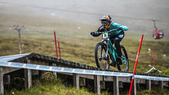 p2 (phunkt.com™) Tags: uci fort william dh downhill down hill mountain bike world cup 2019 scotland race phunkt phunktcom wwwphunktcom keith valentine photos
