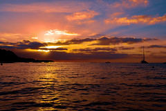 Konnos Bay (30) (Polis Poliviou) Tags: ©polispoliviou2019 polispoliviou polis poliviou traveldestination naturepics travelphotos travelphotography summer2019 canonphotos cyprus cyprustheallyearroundisland cyprusinyourheart yearroundisland zypern republicofcyprus κύπροσ cipro chypre chipre cypern protaras famagusta holiday holidays vacations sea beach light mediterranean canon summer beauty bay coast seaside seaview seascape natural nature naturephotography travelphoto travelpics naturephotos holidays2019 environment seafront konnos konnosbay konnosbeach konnoscoast ayianapa sunrise yacht seacaves seapics sunrisepics