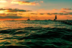 Konnos Bay (28) (Polis Poliviou) Tags: ©polispoliviou2019 polispoliviou polis poliviou traveldestination naturepics travelphotos travelphotography summer2019 canonphotos cyprus cyprustheallyearroundisland cyprusinyourheart yearroundisland zypern republicofcyprus κύπροσ cipro chypre chipre cypern protaras famagusta holiday holidays vacations sea beach light mediterranean canon summer beauty bay coast seaside seaview seascape natural nature naturephotography travelphoto travelpics naturephotos holidays2019 environment seafront konnos konnosbay konnosbeach konnoscoast ayianapa sunrise yacht seacaves seapics sunrisepics