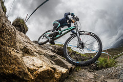 pdd (phunkt.com™) Tags: uci fort william dh downhill down hill mountain bike world cup 2019 scotland race phunkt phunktcom wwwphunktcom keith valentine photos