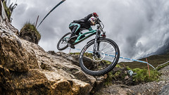 p aa (phunkt.com™) Tags: uci fort william dh downhill down hill mountain bike world cup 2019 scotland race phunkt phunktcom wwwphunktcom keith valentine photos