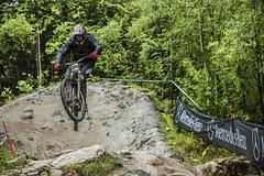 p bonus 1 (phunkt.com™) Tags: uci fort william dh downhill down hill mountain bike world cup 2019 scotland race phunkt phunktcom wwwphunktcom keith valentine photos