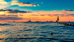 Konnos Bay (26) (Polis Poliviou) Tags: ©polispoliviou2019 polispoliviou polis poliviou traveldestination naturepics travelphotos travelphotography summer2019 canonphotos cyprus cyprustheallyearroundisland cyprusinyourheart yearroundisland zypern republicofcyprus κύπροσ cipro chypre chipre cypern protaras famagusta holiday holidays vacations sea beach light mediterranean canon summer beauty bay coast seaside seaview seascape natural nature naturephotography travelphoto travelpics naturephotos holidays2019 environment seafront konnos konnosbay konnosbeach konnoscoast ayianapa sunrise yacht seacaves seapics sunrisepics