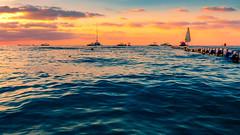 Konnos Bay (25) (Polis Poliviou) Tags: ©polispoliviou2019 polispoliviou polis poliviou traveldestination naturepics travelphotos travelphotography summer2019 canonphotos cyprus cyprustheallyearroundisland cyprusinyourheart yearroundisland zypern republicofcyprus κύπροσ cipro chypre chipre cypern protaras famagusta holiday holidays vacations sea beach light mediterranean canon summer beauty bay coast seaside seaview seascape natural nature naturephotography travelphoto travelpics naturephotos holidays2019 environment seafront konnos konnosbay konnosbeach konnoscoast ayianapa sunrise yacht seacaves seapics sunrisepics