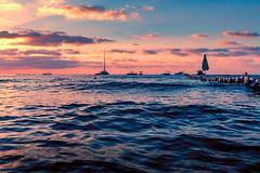 Konnos Bay (27) (Polis Poliviou) Tags: sea holiday holidays cyprus cipro vacations polis zypern famagusta travelphotography protaras travelphotos canonphotos chypre chipre cypern naturepics traveldestination republicofcyprus κύπροσ poliviou polispoliviou cyprusinyourheart summer2019 yearroundisland cyprustheallyearroundisland ©polispoliviou2019 light summer seascape beach nature beauty sunrise canon bay coast seaside mediterranean natural yacht environment seafront seaview naturephotography ayianapa naturephotos seacaves konnos travelphoto travelpics konnosbay konnosbeach seapics sunrisepics holidays2019 konnoscoast