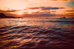 Konnos Bay (21) (Polis Poliviou) Tags: ©polispoliviou2019 polispoliviou polis poliviou traveldestination naturepics travelphotos travelphotography summer2019 canonphotos cyprus cyprustheallyearroundisland cyprusinyourheart yearroundisland zypern republicofcyprus κύπροσ cipro chypre chipre cypern protaras famagusta holiday holidays vacations sea beach light mediterranean canon summer beauty bay coast seaside seaview seascape natural nature naturephotography travelphoto travelpics naturephotos holidays2019 environment seafront konnos konnosbay konnosbeach konnoscoast ayianapa sunrise yacht seacaves seapics sunrisepics