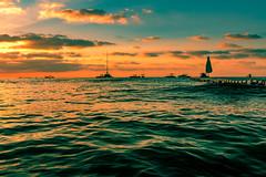 Konnos Bay (24) (Polis Poliviou) Tags: ©polispoliviou2019 polispoliviou polis poliviou traveldestination naturepics travelphotos travelphotography summer2019 canonphotos cyprus cyprustheallyearroundisland cyprusinyourheart yearroundisland zypern republicofcyprus κύπροσ cipro chypre chipre cypern protaras famagusta holiday holidays vacations sea beach light mediterranean canon summer beauty bay coast seaside seaview seascape natural nature naturephotography travelphoto travelpics naturephotos holidays2019 environment seafront konnos konnosbay konnosbeach konnoscoast ayianapa sunrise yacht seacaves seapics sunrisepics