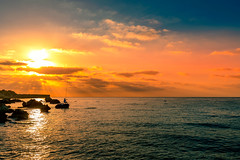 Konnos Bay (40) (Polis Poliviou) Tags: ©polispoliviou2019 polispoliviou polis poliviou traveldestination naturepics travelphotos travelphotography summer2019 canonphotos cyprus cyprustheallyearroundisland cyprusinyourheart yearroundisland zypern republicofcyprus κύπροσ cipro chypre chipre cypern protaras famagusta holiday holidays vacations sea beach light mediterranean canon summer beauty bay coast seaside seaview seascape natural nature naturephotography travelphoto travelpics naturephotos holidays2019 environment seafront konnos konnosbay konnosbeach konnoscoast ayianapa sunrise yacht seacaves seapics sunrisepics