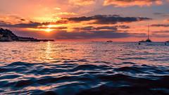 Konnos Bay (22) (Polis Poliviou) Tags: ©polispoliviou2019 polispoliviou polis poliviou traveldestination naturepics travelphotos travelphotography summer2019 canonphotos cyprus cyprustheallyearroundisland cyprusinyourheart yearroundisland zypern republicofcyprus κύπροσ cipro chypre chipre cypern protaras famagusta holiday holidays vacations sea beach light mediterranean canon summer beauty bay coast seaside seaview seascape natural nature naturephotography travelphoto travelpics naturephotos holidays2019 environment seafront konnos konnosbay konnosbeach konnoscoast ayianapa sunrise yacht seacaves seapics sunrisepics