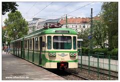 HEV Budapest - 2019-01 (olherfoto) Tags: bahn eisenbahn ungarn hev hungary budapest vonat vasut rail railway railroad train
