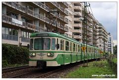 HEV Budapest - 2019-02 (olherfoto) Tags: bahn eisenbahn ungarn hev hungary budapest vonat vasut rail railway railroad train