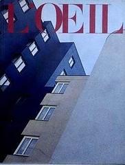 1969 l'OEIL - UNE CHARPENTE D'ACIER A LA CITE UNIVERSITAIRE DE PARIS - BELBEUF - UN OUTIL SOMPTUEUX - EXERCICES DE DEBOITEMENT - POLYCHROMIES FRANCAISES - (Mémoire2Cité Vol 60) Tags: world street panorama car architecture modern vintage construction postcard cité archive housing suburb 1970 monde habitat 1980 appartement ensemble plage ville hlm touristique 1960 urbain banlieue archi urbanisme habitation logement métropole territoire urbanisation aménagement industrialisation réhabilitation copropriété préfabriqué glorieuses résidençe old house town place retro rue region pays avant immeuble batiment ancien departement bourg cite béton ouvrage collectif mémoire2cité