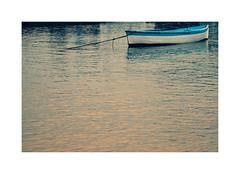 Just floating about ! (CJS*64) Tags: massalubrense italy sorrento colour crossprocessing whiteborder boats harbour water floating cjs64 craigsunter cjs marinadellalobra travel travelling traveller tourist nikon nikond7000 d7000