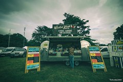 The Soulful food company (technodean2000) Tags: goodwoodfestivalofspeed2017nikond610lightroomuk the soulful food c©technodean2000 lr ps photoshop nik collection nikon technodean2000 flickr photographer d810 wwwflickrcomphotostechnodean2000 www500pxcomtechnodean2000 goodwood festival speed gos 2017 hot dog burger van old company american