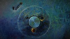 ferrule (yakkay43) Tags: circlekreis zirkel ring kranz zyklus rangroundrunde durchgang kreis schuss partie rundgangcircuitschaltung schaltkreis kreislauf rundgang umlaufdistrictbezirk viertel stadtteil gebiet gegendcyclezyklus fahrrad rad periodespherekugel bereich sphäre raum umfeld kreisconstituencywahlkreis kreiswardstation mündel krankenzimmer krankensaal stadtbezirk cyclezyklus periodeperiodperiode zeit frist dauer epoche zykluscirclekreis rang