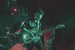 Luis El Guicho (Braulio Lam) Tags: canon canonphotography canon6d photography canonfl nikkor sigmaphoto samyang concert concertphotography nightphotography wideangle fastlens primelens cinestyle cinema 14mm 20mm 35mm 55mm 85mm tijuana craftbeer repúblicamalta ramona islaparaíso rock pop epiphone höfner bass guitar
