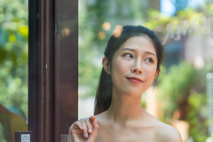 DSC04480 (AJui_Photography) Tags: kaohsiung taiwan 高雄 台灣 taiwanese girl portrait 人像 人像攝影 photography