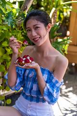 DSC04489 (AJui_Photography) Tags: kaohsiung taiwan 高雄 台灣 taiwanese girl portrait 人像 人像攝影 photography