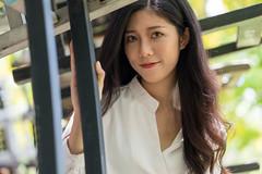 DSC04513 (AJui_Photography) Tags: kaohsiung taiwan 高雄 台灣 taiwanese girl portrait 人像 人像攝影 photography