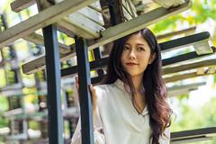DSC04514 (AJui_Photography) Tags: kaohsiung taiwan 高雄 台灣 taiwanese girl portrait 人像 人像攝影 photography